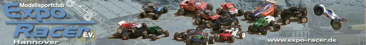Expo-Racer e.V.